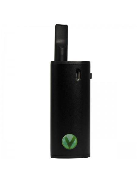 Conceal Vape Kit